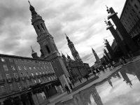 1863-pasos-4-plaza-del-pilar