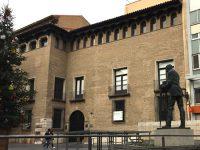 1863-pasos-7-plaza-arino