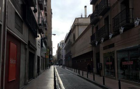 1863-pasos-9-calle-josefa-amar-y-borbon