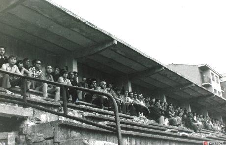 cuentos-de-san-cayetano-11-campo-de-futbol-torrero-bis-fuente-archivo-municipal-col-calvo-pedros-1