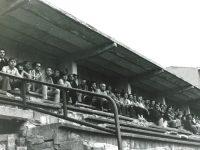 cuentos-de-san-cayetano-11-campo-de-futbol-torrero-bis-fuente-archivo-municipal-col-calvo-pedros