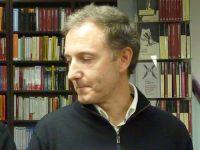 Fernando sanmartín
