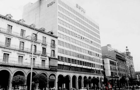 la-buena-reputacion-13-sepu-fuente-archivo-municipal-col-gerardo-sancho-ramo-_1