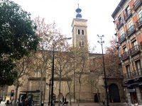 la-buena-reputacion-8-parroquia-de-san-miguel_1