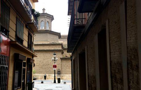 Calle-Miguel-de-Ara