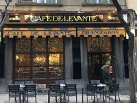 notas-sobre-zaragoza-del-capitan-marlow-5-cafe-levante