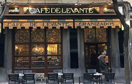 notas-sobre-zaragoza-del-capitan-marlow-5-cafe-levante-e