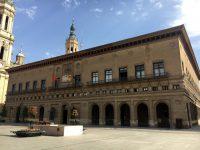 PZL - Ayuntamiento 2