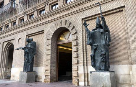 PZL - Ayuntamiento