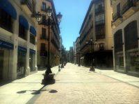 PZL - Calle Alfonso