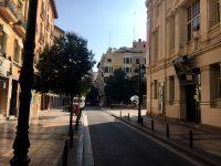 PZL - Calle Don Jaime
