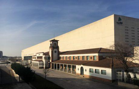 PZL - Estación Caminreal 3
