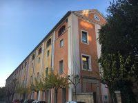 PZL - Hospital Provincial 3