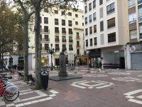 vaciar-los-armarios-14-plaza-del-carmen