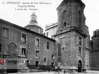 vaciar-los-armarios-6-antiguo-hospital-militar-archivo-fotografico-municipal
