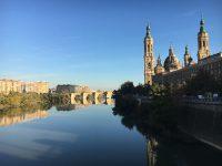 zaragoza-utopica-puente-de-piedra-juan-marques