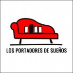 ico_portadores-150x150