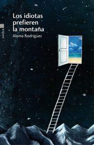 los-idiotas-prefieren-la-montana-portada