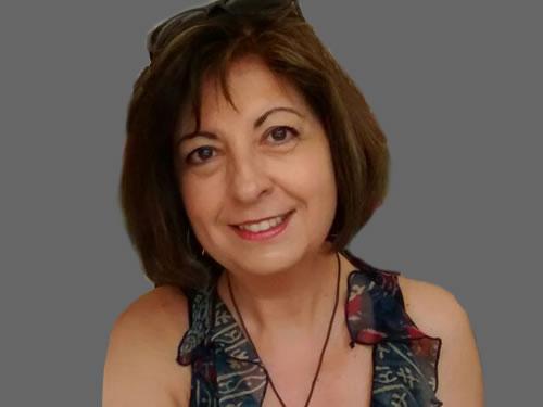 Ana Alcolea