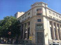 Escritores y escrituras - Banco de España